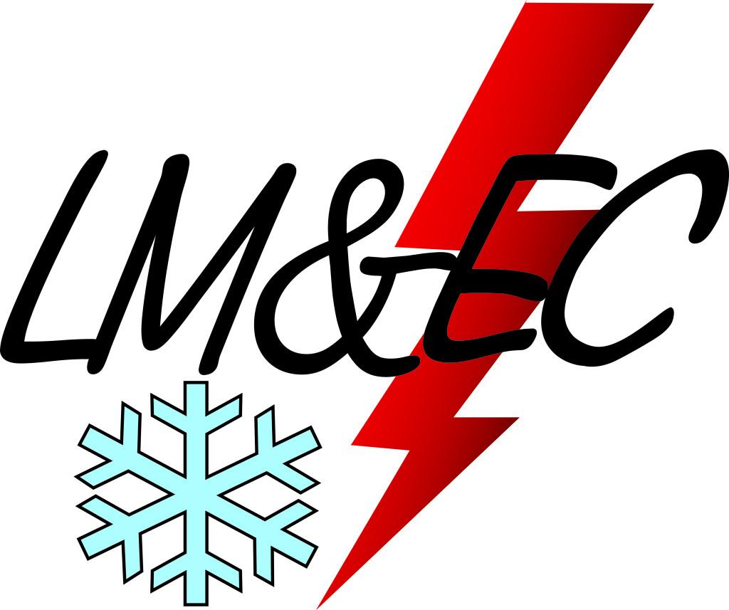 LM&EC MAIN LOGO