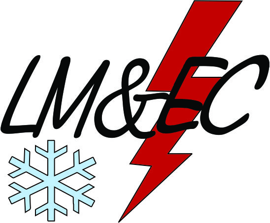 LM&EC